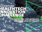 accenture-health-innovation-challenge-2017-696x351